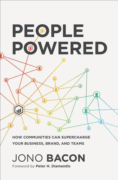 Download People Powered Book