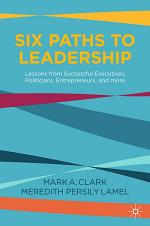 Six Paths to Leadership