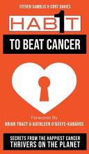 1 Habit to Beat Cancer