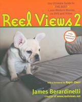 Reel Views 2 PDF