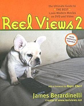 Reel Views 2 PDF