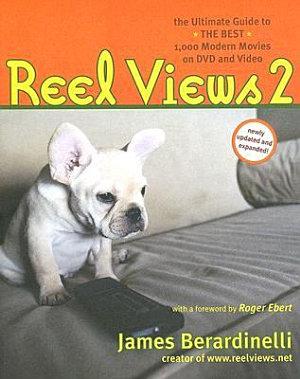 Reel Views 2