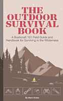 The Outdoor Survival Book PDF