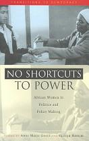 No Shortcuts to Power PDF