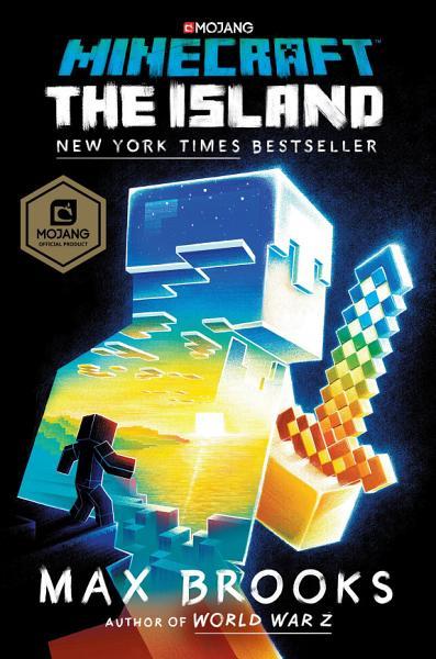 Download Minecraft Book