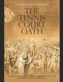 The Tennis Court Oath PDF