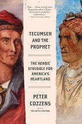 Tecumseh And The Prophet Book PDF