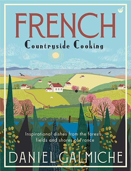 Download French Countryside Cooking Book