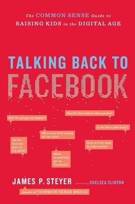Talking Back to Facebook PDF