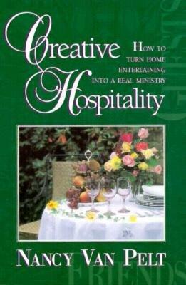Creative Hospitality