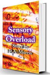 Sensory Overload Book PDF