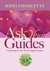 Ask Your Guides Book PDF