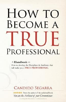 How to Become a True Professional