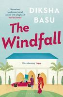 The Windfall PDF