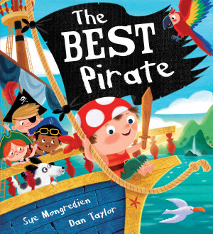 The Best Pirate