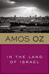 In the Land of Israel: Essays