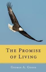The Promise Of Living Book PDF