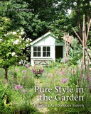 Pure Style in the Garden