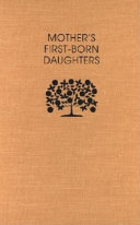 Mother s First born Daughters PDF