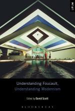 Understanding Foucault  Understanding Modernism PDF