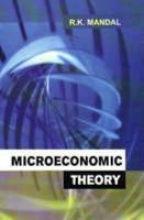 Microeconomic Theory PDF