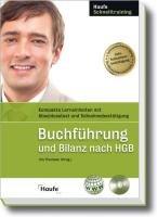 Buchf  hrung und Bilanz nach HGB PDF