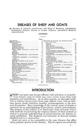 Farmers' Bulletin: Issue 1943