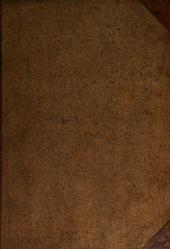 Histoire Du Grand Et Important Concile De Trente: La Pragmatique Sanction Pour La Catholicité Moderne, Volume1