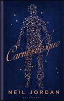 Carnivalesque PDF