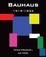 Bauhaus  1919 1933 PDF