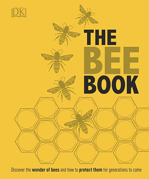 Download The Bee Book Book