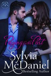 Paying for the Past: Racy Reunions Book !