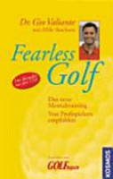 Fearless Golf PDF