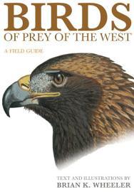 Birds of Prey of the West PDF