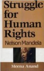 Struggle For Human Rights Book PDF