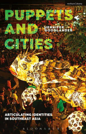 Puppets and Cities
