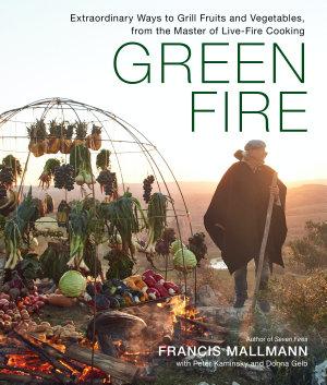 Green Fire PDF
