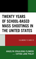 Twenty Years of School based Mass Shootings in the United States PDF