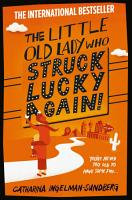 The Little Old Lady Who Struck Lucky Again  PDF