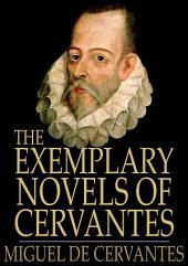 The Exemplary Novels of Cervantes