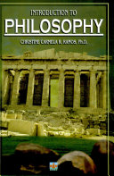 Introduction to Philosophy' 2004 Ed.- Ramos