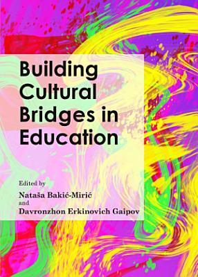 Building Cultural Bridges in Education PDF