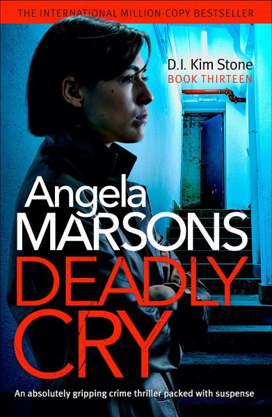 Download Deadly Cry Book