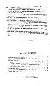 Introduction à la philosophie de Hégel