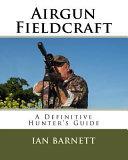 Airgun Fieldcraft PDF