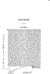 The life of Jeanne d'Albret, queen of Navarre: From numerous unpublished sources, including ms. documents in the Bibliotheque imperiale, and the Archives espagnoles de Simancas, Volume 1