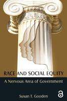 Race and Social Equity PDF