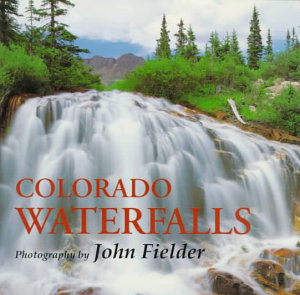 Colorado Waterfalls PDF