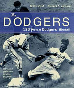 The Dodgers Book