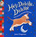 Hey Diddle  Diddle  and Other Nursery Rhymes PDF